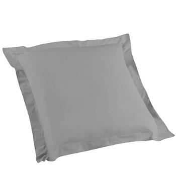 Home Pillowcase, bolster Douceur d intérieur LINA Crazy