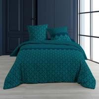 Home Bed linen Douceur d intérieur ORFEA Blue