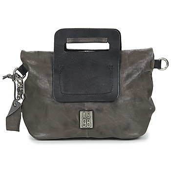 Bags Women Shoulder bags Airstep / A.S.98 200575 Camel