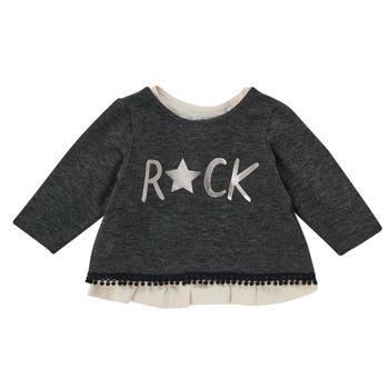 material Girl sweaters Ikks VENITIEN Marine