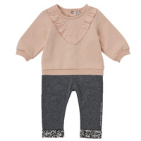 material Girl Sets & Outfits Ikks CAPUCINE Multicolour