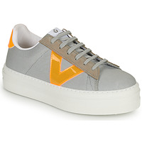 Shoes Women Low top trainers Victoria  White