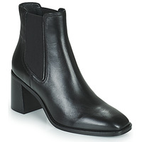 Shoes Women Ankle boots Minelli IRINA Black