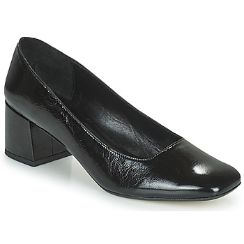 Shoes Women Court shoes Minelli METYLA Black