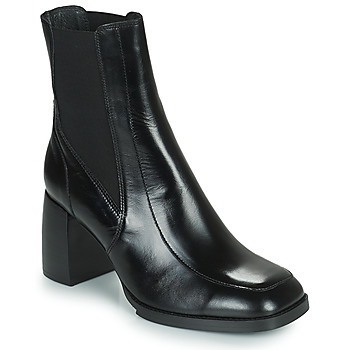 Shoes Women Ankle boots Minelli NEOPARA Black