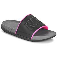Shoes Women Sliders Nike WMNS NIKE OFFCOURT SLIDE Grey