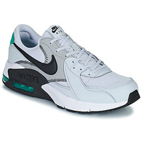 Shoes Men Low top trainers Nike NIKE AIR MAX EXCEE Grey