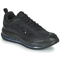 Shoes Men Low top trainers Nike NIKE AIR MAX AP Black