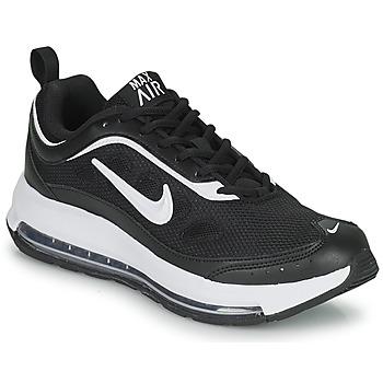 Shoes Men Low top trainers Nike NIKE AIR MAX AP Black / White