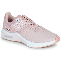 Shoes Women Low top trainers Nike WMNS NIKE AIR MAX BELLA TR 4 Pink