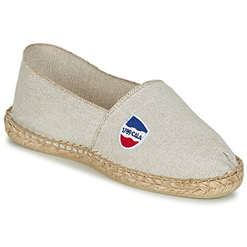 Shoes Men Espadrilles 1789 Cala UNIE LIN LIN