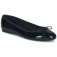 Shoes Women Ballerinas JB Martin ROMY Blue