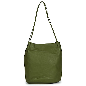 Bags Women Shoulder bags Moony Mood OPILE Green