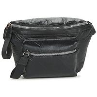 Bags Women Bumbags Moony Mood OBANANE Black