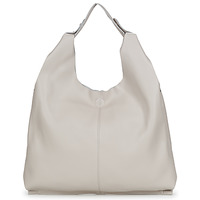 Bags Women Handbags Moony Mood OSACO Cream