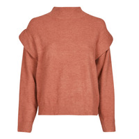 material Women jumpers Betty London  Pink