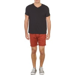 material Men Shorts / Bermudas Wesc Conway Brown
