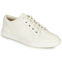Shoes Men Low top trainers FitFlop CHRISTOPHE White
