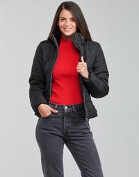 material Women Jackets / Blazers Vero Moda VMCLARISA Black