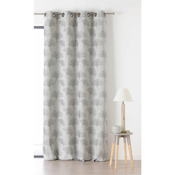 Home Curtains & blinds Linder GINKO Grey