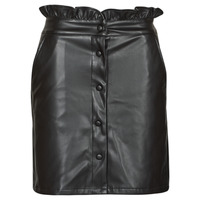 material Women Skirts Moony Mood PABLON Black