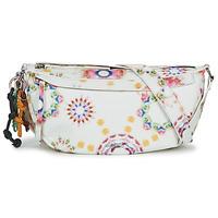Bags Women Shoulder bags Desigual BOLS_ BREATHE LUISIANA Multicolour