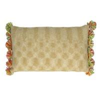 Home Cushions Pomax MOJITO Beige