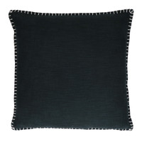 Home Cushions Pomax VINCO Black
