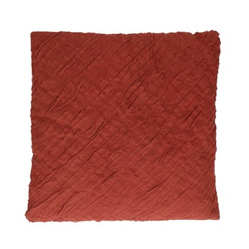 Home Cushions Pomax NOMADE Red