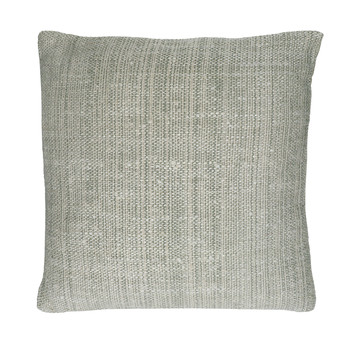 Home Cushions Pomax SHIKHA Natural