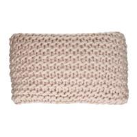 Home Cushions Pomax NITTU Pink