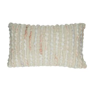 Home Cushions Pomax MIAMI Pink