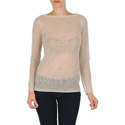 jumpers Esprit SUSI