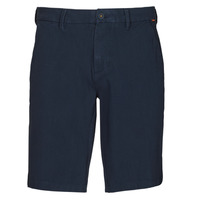 material Men Shorts / Bermudas Timberland STORY SHORT Marine