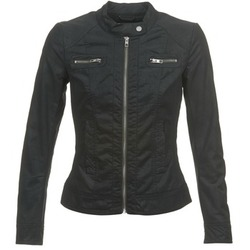 Leather jackets / Imitation leather Only NEW BANDIT