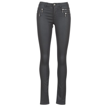 5-pocket trousers Only NEW OLIVIA COATED