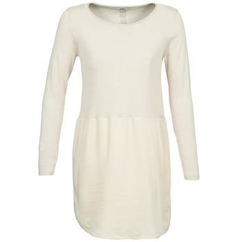 Short Dresses Only DANCER
