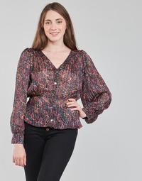 material Women Blouses Morgan CODE Multicolour