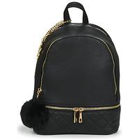 Bags Women Rucksacks Moony Mood PACA Black