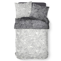 Home Bed linen Today MAWIRA 2.1 White
