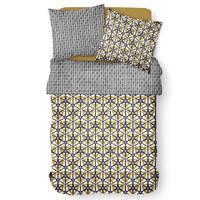 Home Bed linen Today MAWIRA 2.3 White