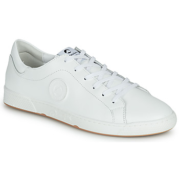 Shoes Men Low top trainers Pataugas JAYO White