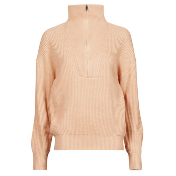 material Women jumpers Betty London POUPETTE Pink