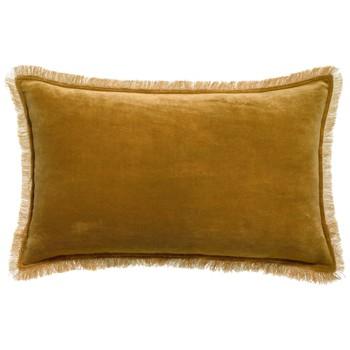 Home Cushions covers Vivaraise FARA Bronze