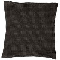 Home Cushions covers Vivaraise MAIA Coal