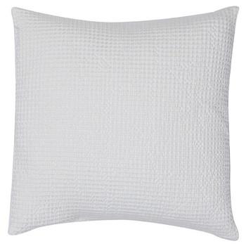 Home Cushions covers Vivaraise MAIA White