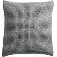 Home Cushions covers Vivaraise MAIA Foam
