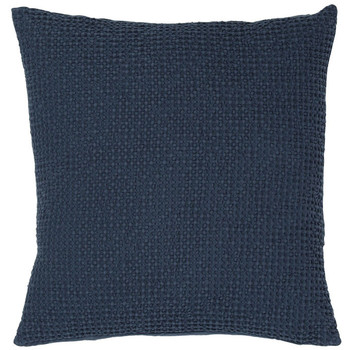 Home Cushions covers Vivaraise MAIA Navy