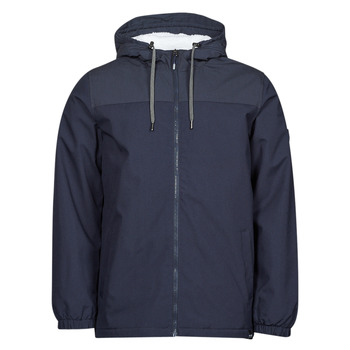 material Men Parkas Only & Sons  ONSEMIL Marine