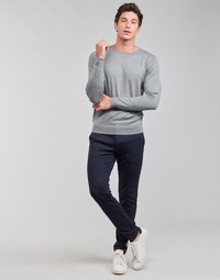 material Men chinos Only & Sons  ONSMARK Marine